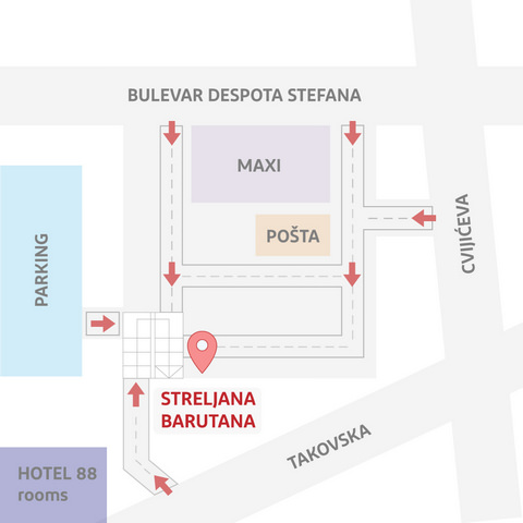 mapa final111